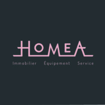 HomeA, immobilier